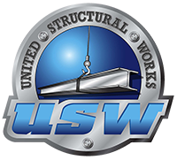 United Structural Workers Logo